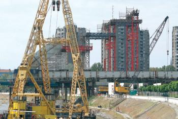 na-vodi_zezeljev-most