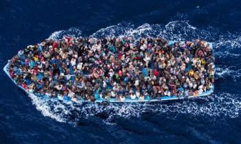 NA_VODI_izbeglice