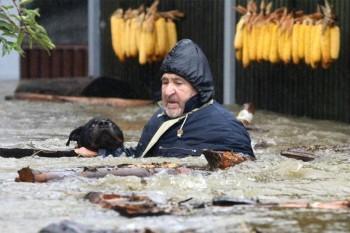 na-vodi-poplava