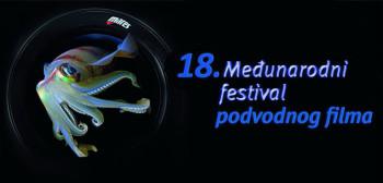 na-vodi_18-festival-podvodn