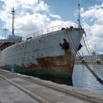 na-vodi_brod-galeb