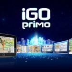 na-vodi_igo-primo