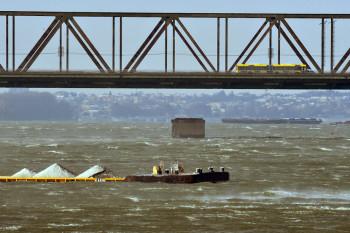 na-vodi_kosava-Dunav