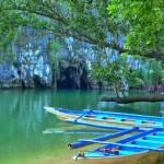 na-vodi_ostrvo-Palavan