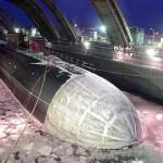na-vodi_podmornica-Vladimir-Monomah-2