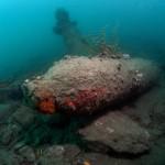 na-vodi_podvodna-mina01