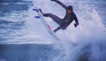 na-vodi_surfovanje-island