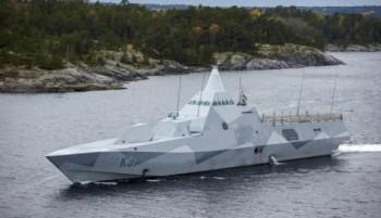 na-vodi_svedska-mornarica
