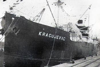 NA_VODI_brod_kragujevac01