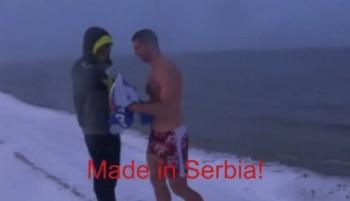 na-vodi_damjan-lukic