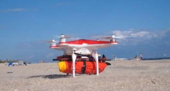 na-vodi_dron-spasioc