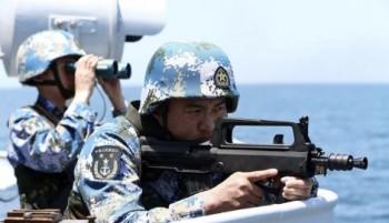 na-vodi_kineska-vojska-3