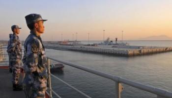 na-vodi_kineska-vojska