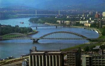na-vodi_novosadski-mostovi