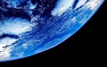 na-vodi_planeta