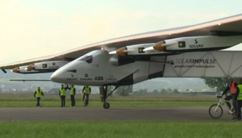 na-vodi_solarni-avion