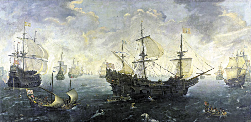 na-vodi_spanska-flota