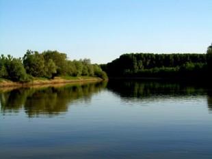 na-vodi_tamis-reka