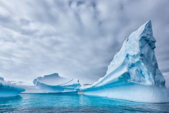 NA_VODI_antartik02