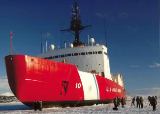 na-vodi_brod-polar-star