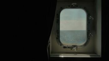 na-vodi_film-okean