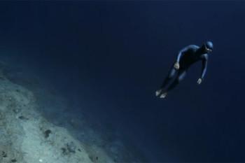 na-vodi_gravitacija-okeana