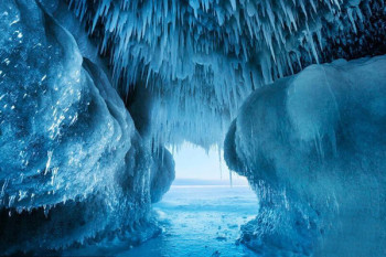 na-vodi_ledeno-doba