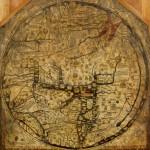 na-vodi_mapa-01
