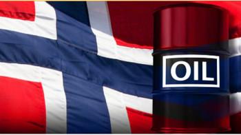 na-vodi_norveska-nafta