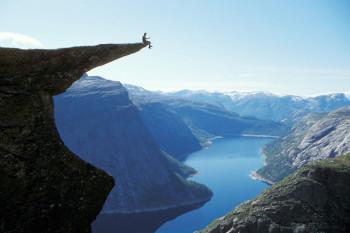 na-vodi_norveska