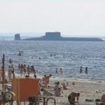 na-vodi_ruski-turizam