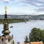na-vodi_Dunav