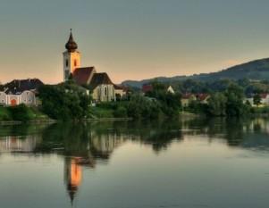 na-vodi_austrija-dunav