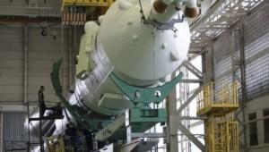 na-vodi_keli-kornjenko-raketa