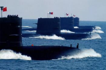 na-vodi_kina-podmornice
