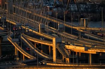 na-vodi_most-na-adi