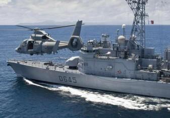 na-vodi_nato-flotilla