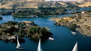 na-vodi_reka-nil-egipat