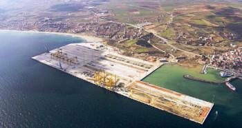 na-vodi_turska_luka