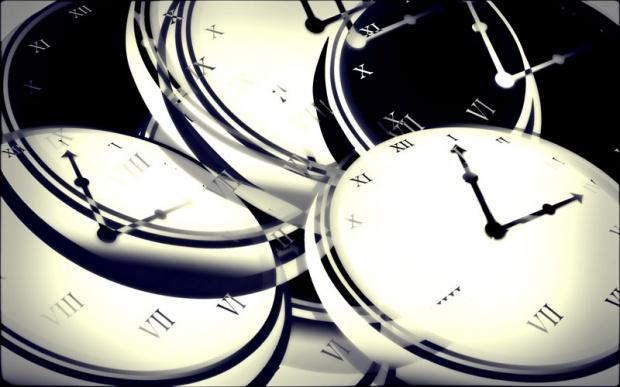 na-vodi_vreme
