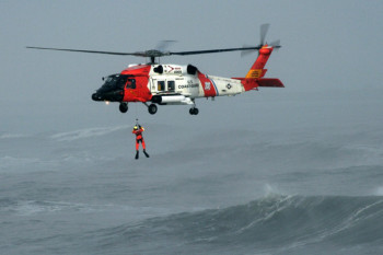 na-vodi-US-Coast-Guard