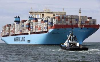 na-vodi_Maersk-line