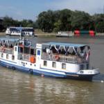 na-vodi_brod-kovin