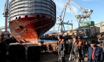 na-vodi_brodogradiliste