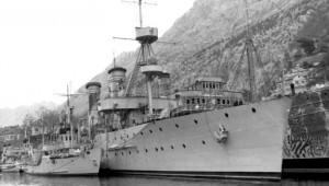 na-vodi_brodovi-kraljevine-yu