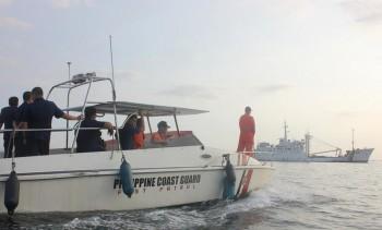 na-vodi_coast-guard