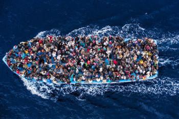 na-vodi_imigranti-mediteran