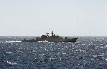 na-vodi_iranian-navy