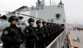 na-vodi_kina-mornarica