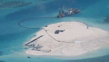 na-vodi_kina-ostrvo